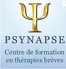 hypnose energetique 78 hypnothérapeute 78