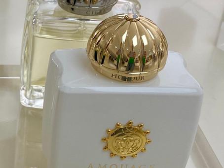 Keleti illatok luxuskivitelben