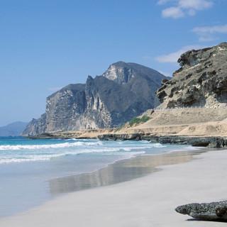 OTB-mughsail-beach-e1382613665611.jpg