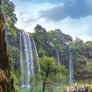 Web-Salalah-waterfall.jpg