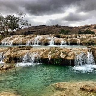 wadi-darbat-oman-2019-7.jpg