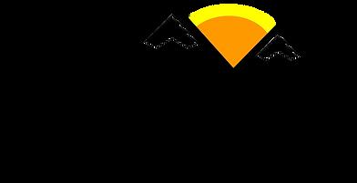 Alpine Design Build Logo.png