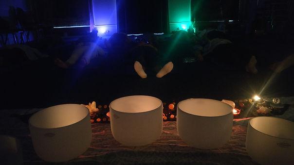 bowls dark.jpg