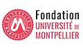fondation um.png
