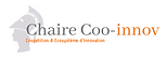 Logo Chaire Coo-Innov.png