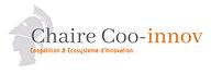 logo net.PNG