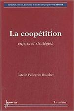 La-coopétition-200x300.jpg