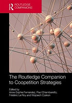 The-Rootledge-Companion-to-Coopetition-S