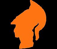 Athena_orange.png