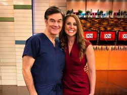 The Dr. Oz Show