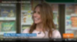 Video - Today Food Screenshot.JPG