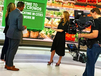 The Today Show