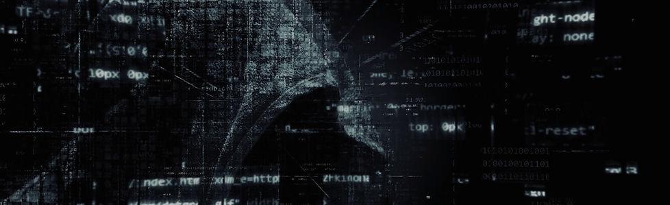 hacking-etico_edited.jpg