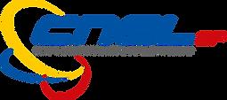 417-4176594_logotipo-de-cnel-ep%20(1)_ed