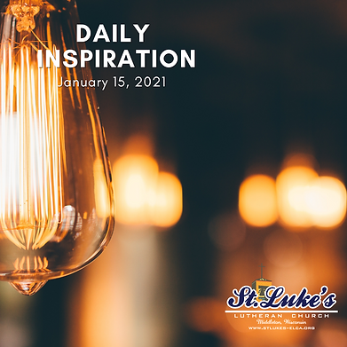 Daily Inspiration (16).png