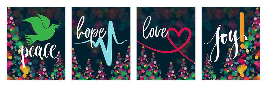 Christmas banners.jpg