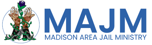 MadisonAreaJailMinistry.png