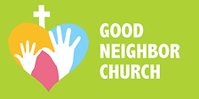 Good Neighbor logo.png