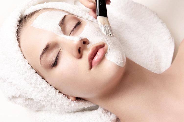 Rejuvenate Facial Treatment