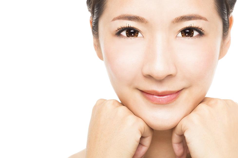 #01 Skin Rejuvenation Facial 01.jpg