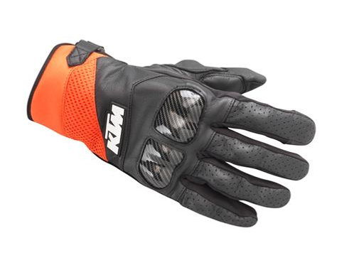 RADICAL X GLOVES