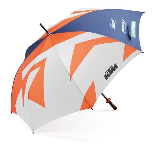 REPLICA UMBRELLA