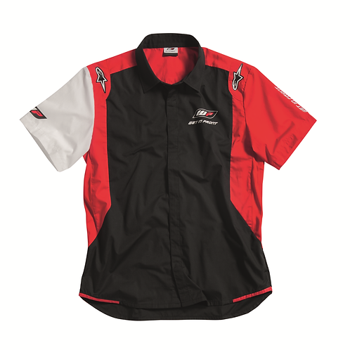 WP Team Shirt