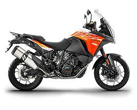 161948_1290 SADVS Orange 90Right MY17.jp