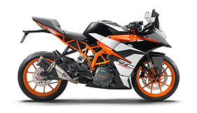 170652_KTM RC 390 90 degree right MY 201