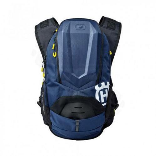 Dakar Backpack