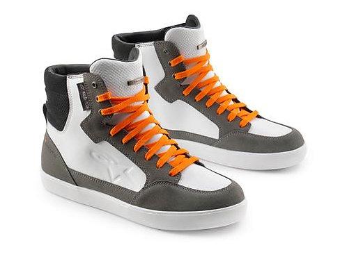 J-6 WP Shoe