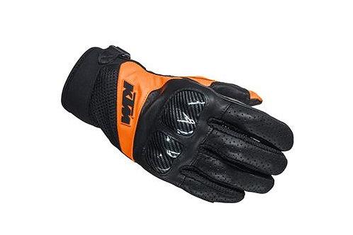 RADICAL X Gloves