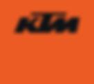 KTM ONLINESHOP