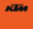KTM 京都 正規ディーラー ベイシストオート