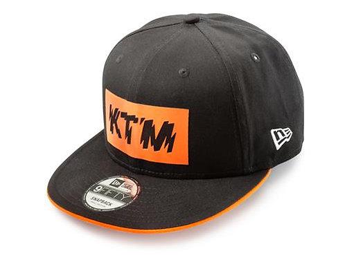 RADICAL CAP