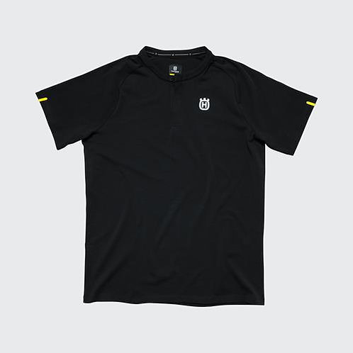 PROGRESS POLO