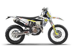 PHO_BIKE_90_RE_Bikes-Studio-1836px-2020-FE-350-90-rechts_#SALL_#AEPI_#V1.jpg