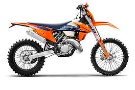 2022-KTM150XCW.jpg