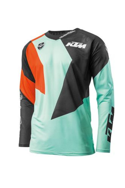 SE Air Shirt Mint