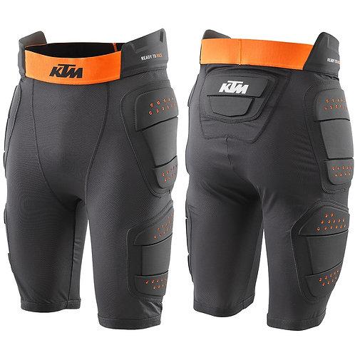 Protector Shorts
