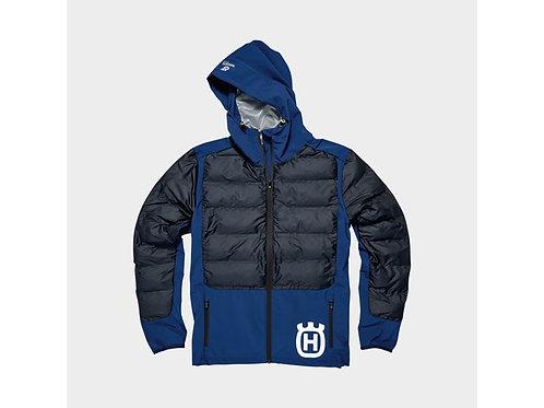 Sixtorp Hybrid Jacket