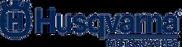 pngfind.com-husqvarna-logo-png-6176782.p