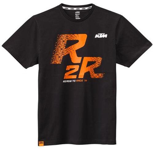 R2R Tee
