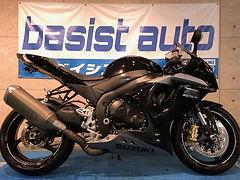 GSX-R1000黒.jpg