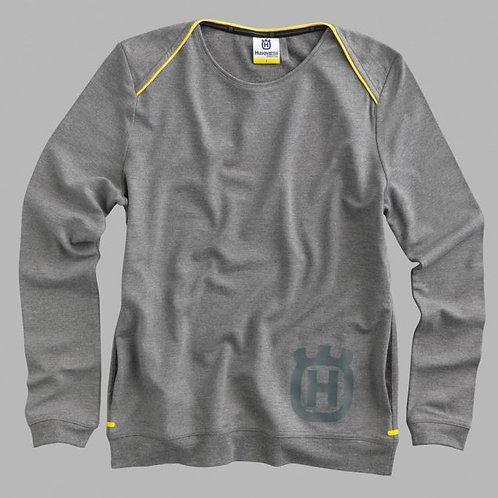 Women Progress Sweater