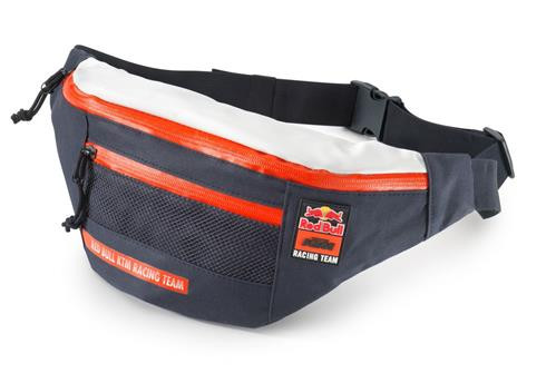 KTM FLETCH BUM BAG 入荷!