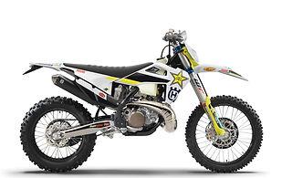 PHO_BIKE_90_RE_Bikes-Studio-1836px-2020-TE-300i-90-rechts_#SALL_#AEPI_#V1.jpg