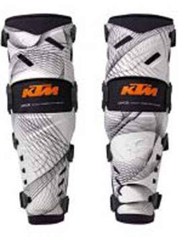 FORCE KNEE GUARD