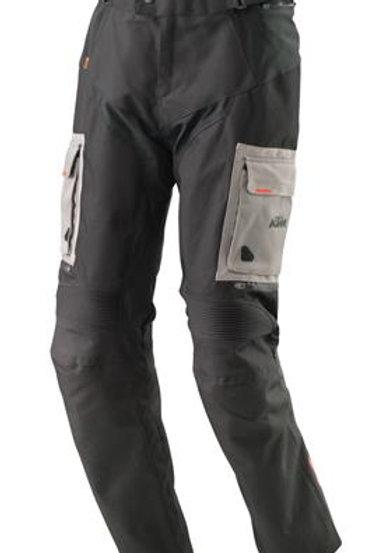 TOURRAIN WP PANTS