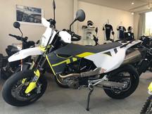 2020 701SUPER MOTO